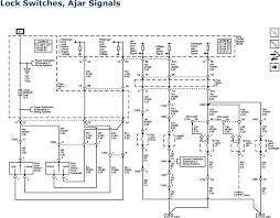 2005 equinox door lock wiring diagram diagrams get free image 2008 Equinox Door Wiring Harness 2005 equinox door lock wiring diagram diagrams get free image about wiring diagram door wiring harness for 2008 chevy equinox