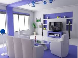 maximizing interior design small living room to make it more