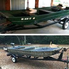 cool jon boat ideas boat conversion boat duck boat small boats cool boats boat jon boat cool jon boat
