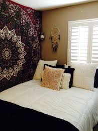16 bedroom decorating idea with