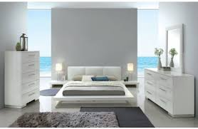 Modern Bedroom Furniture Chicago Stunning Modern Bedroom Furniture Melrose Discount Furniture Store