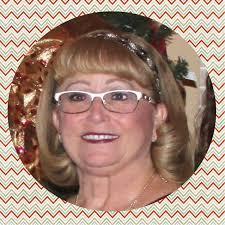 Sue Gibbs (@SueGibbs) | Twitter