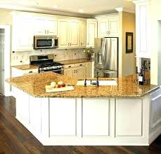 foot laminate ft 12 countertop kitchen