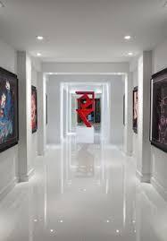 white tile floor. Wonderful White South Beach Residence  Michael Dawkins Home Conservatory FlooringFlooring  IdeasTile FlooringTile  On White Tile Floor L