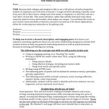 autobiography outline template example memoir essay resume ideas   memoirs essay examples autobiography outline template example memoir essay resume ideas essays examples sample personal