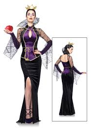 Disney Costume Ideas Halloween Witch Costumes For Women Disney Womens Disney Evil