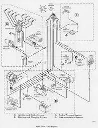 mercruiser 5 7l v8 draco topaz starter motor wiring diagram v8 wiring 89 92 jpg 103 5 kb 1 view