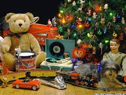 Image result for Christmas gifts for kids