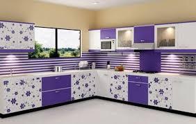 brilliant kitchen trolley design line modular designer in indore call kitchens for design of kitchen furniture l7 kitchen