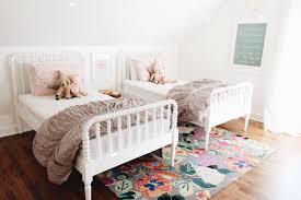 Mean Girls Bedroom The Little Pink Dresser Garvinandcocom