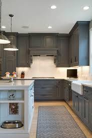 best kitchen cabinet paintCharming Kitchen Cabinet Paint Colors with 25 Best Ideas About