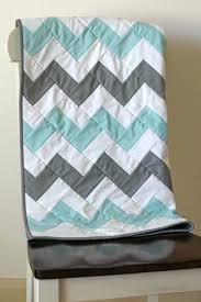 full size of gray chevron duvet bedding blue grey chevron baby blanket grey chevron quilt chevron