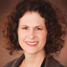 Tracie C. Harrison, PhD, RN   Health and Aging Policy Fellows Program