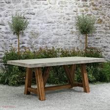 top result diy narrow coffee table unique diy outdoor storage bench small patio bench awesome coffee