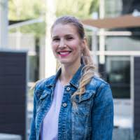 "60+ ""Stryczek"" profiles | LinkedIn"