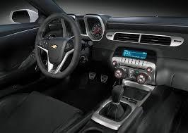 chevrolet camaro 2015 interior. Modren Interior 2015 Chevrolet Camaro Interior Design For Interior R