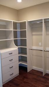 easy track closet organizers for the home large drawers closet shelving units modern space saving storage ideas closet organizers home organization the also