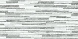 slate wall tile slate wall tiles slate wall 1 slate wall tiles slate wall tiles exterior
