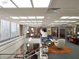 man office ideas. madmensetdesign__60785matthewweinermadmen 041408jpg1064x0_q90_crop_sharpen man office ideas a