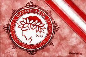 Späte Höchststrafe? Olympiakos möglicherweise vor Zwangsabstieg » abseits.at