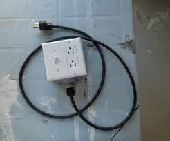 diy extension cord built in switch safe quick and simple diy extension cord built in switch safe quick and simple 5 steps