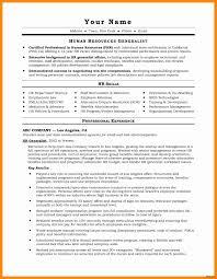 Resume Format Civil Engineer New Simple Job Resume Template