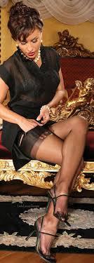 920 best Nylon Pantyhose Stockings images on Pinterest