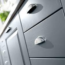 door handle options