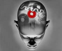 Психология и педагогика курсовые контрольные дипломные работы  Психология и педагогика курсовые контрольные дипломные работы рефераты решение задач на заказ