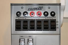 wiring diagram automatic transfer switch generator images transfer switch installation for a 36kw generac quietsource in