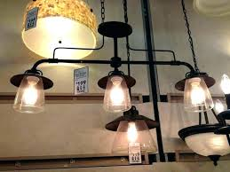 pendant led lighting fixtures. Lowes Light Fixtures Home Interior Love Kitchen Lighting Very Best Island Pendant Led From .