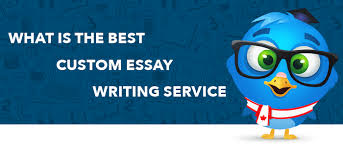 what is the best custom essay writing service in ca what is the best custom essay writing service in