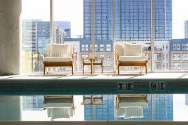 hilton garden inn denver union station 143 1 7 2 updated 2019 s hotel reviews co tripadvisor