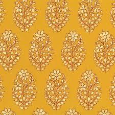 Motif Designs Wallpaper Pin By Degins All On Dhfjf In 2019 Asian Paints Modern