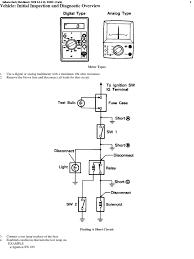 manifold absolute pressure sensor wiring diagram 1987 subaru justy manifold absolute pressure sensor wiring diagram 1987 subaru justy
