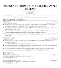 Job Cover Letters Impressive Warehouse Supervisor Resume Cover Letter Sample Coordinator