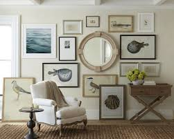 Small Picture Best 20 Coastal wall decor ideas on Pinterest Hanging photos