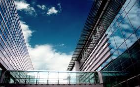 doctor office hd wide wallpaper. HD Building Wallpapers Download Free 759408 - Doctor Office Hd Wide Wallpaper
