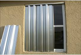 hurricane shutters sarasota. Exellent Hurricane Aluminum Or Galvanized Hurricane Panels With Shutters Sarasota