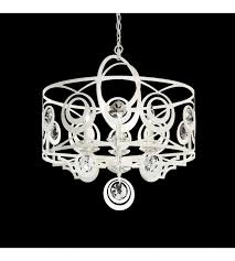 ceiling lights chandelier modern crystal chandelier maria theresa chandelier chandelier type lights from schonbek chandelier