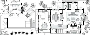 simple tropical house plans classy tropical house plans design ideas of best simple tropical beach house simple tropical house plans