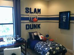 Fun Sports Themed Bedroom Designs For Kids | toddler boy rooms | Pinterest  | Boys room sports, Bedrooms and Duvet