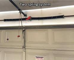 how much to install a garage door opener install automatic garage door opener medium size of