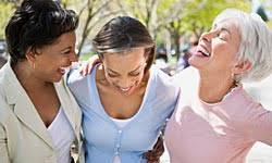 Image result for pictures of women pursuit of happiness