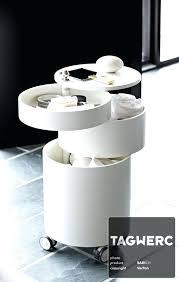 Badezimmer Rollcontainer Edgetagsinfo Badezimmer Rollcontainer Topby  Badezimmer Rollcontainer Badezimmermobel