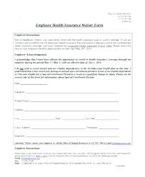 Liability Waiver Template Classy Injury Liability Waiver Form Template Presidentnews