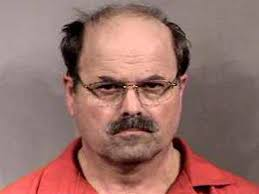 how psychopaths hide in plain sight a psychological analysis of  how psychopaths hide in plain sight a psychological analysis of serial killer dennis rader