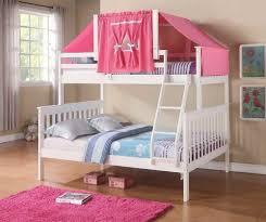 Furniture At Macyu0027s  Donco Kids  Kids Dressers