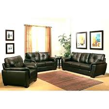 abbyson living bedroom furniture reviews leather sofa 3 piece top grain set recliner so