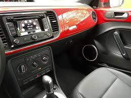 volkswagen beetle 2015 interior. 2015 volkswagen beetle interior